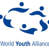 World Youth Alliance