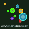 creativetorbay.com