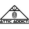 Attic Addict