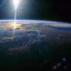 Earthcast