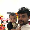 Vikram Puppala