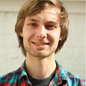 Profile picture for Adam Witton