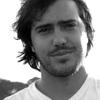 Lucas Cesario Pereira