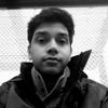 Madhav Shyam