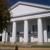 First Baptist Church Baton Rouge
