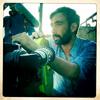 Matthew Nauser - Cinematographer