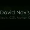 David Novis