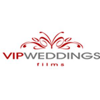 VIP Weddings Films