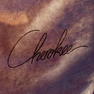 Profile picture for Cherokee