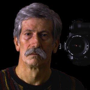 Profile picture for Dominic Sotirescu