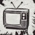 Artisanal Television