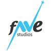 FAVE Studios