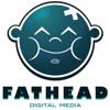 Fathead Digital Media