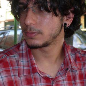 Profile picture for Pedro H. Mendes Soares