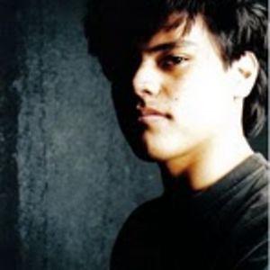 Profile picture for Alex Garcia