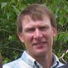 Mark Birkedal