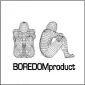 Profile picture for BOREDOMproduct