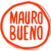 Mauricio Bueno