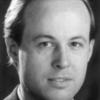 Nikolaus Schapfl