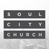 SoulCityChurch