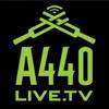 A440LIVE.TV