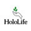 HoloLife News