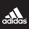adidas Dubai