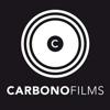 Carbono Films