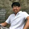 Joseph Ryu