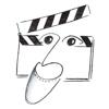 Margas Filmes