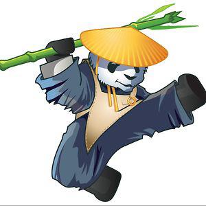 Profile picture for xen_com_mgr