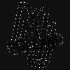 MJ Holland
