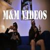M&Mvideos