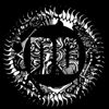 Dark Design Graphics