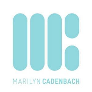 Profile picture for Marilyn Cadenbach