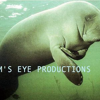 Ram's Eye Productions