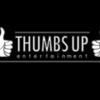 ThumbsUp Entertainment