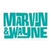 Marvin&Wayne
