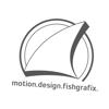 fishgrafix