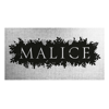 Malice Arts