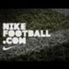 Team Nike Football