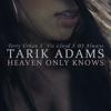 Tarik Adams Music