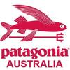 Patagonia Australia