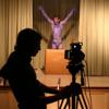 Guerilla Film Society