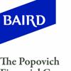 Popovich Financial Group