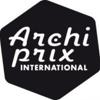 Archiprix International