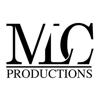 MLC Productions