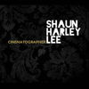 Shaun Lee - Cinematographer