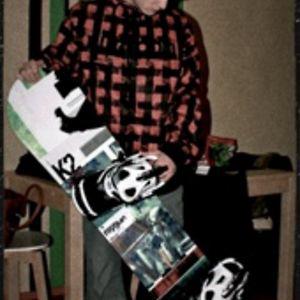Profile picture for Kim Schneider