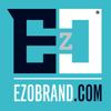 EZO BRAND